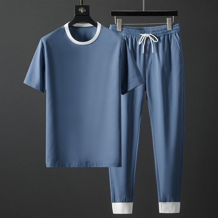 Комплекты одежды для беременных Артикул 593425719362