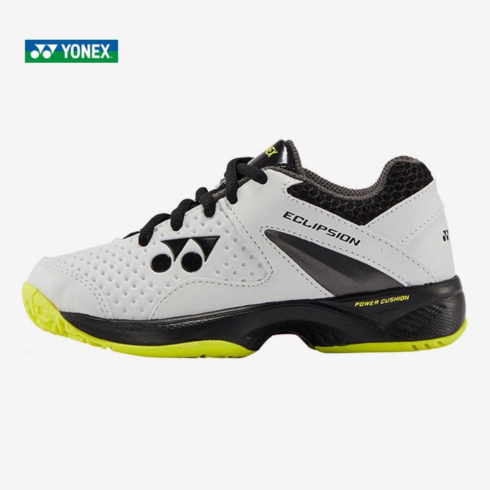 YONEX/尤尼克斯儿童 青少年 网球鞋 运动鞋 SHTELS2JEX
