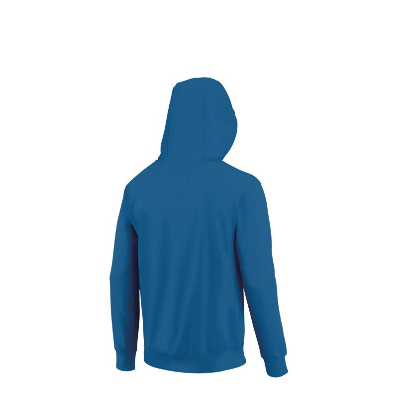 【18新款】Wilson威尔胜男款网球外套连帽卫衣运动舒适WRA769103