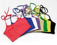 儿童胸衣吊带
