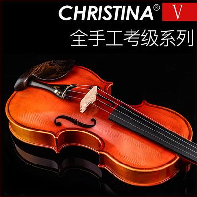 小提琴小提琴