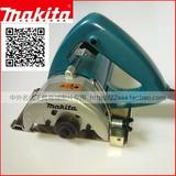 Authentic MAKITA Makita 4100NH Marble Machine Marble Cutting Machine Tile Cutting Machine Woodworking Chainsaw