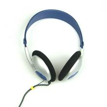 Jiahe CD-661Mマイク付きマイクチャットヘッドセットヘッドセットヘッドセットゲーミングヘッドセット