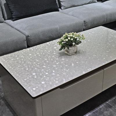 餐桌透明垫欧式最新报价