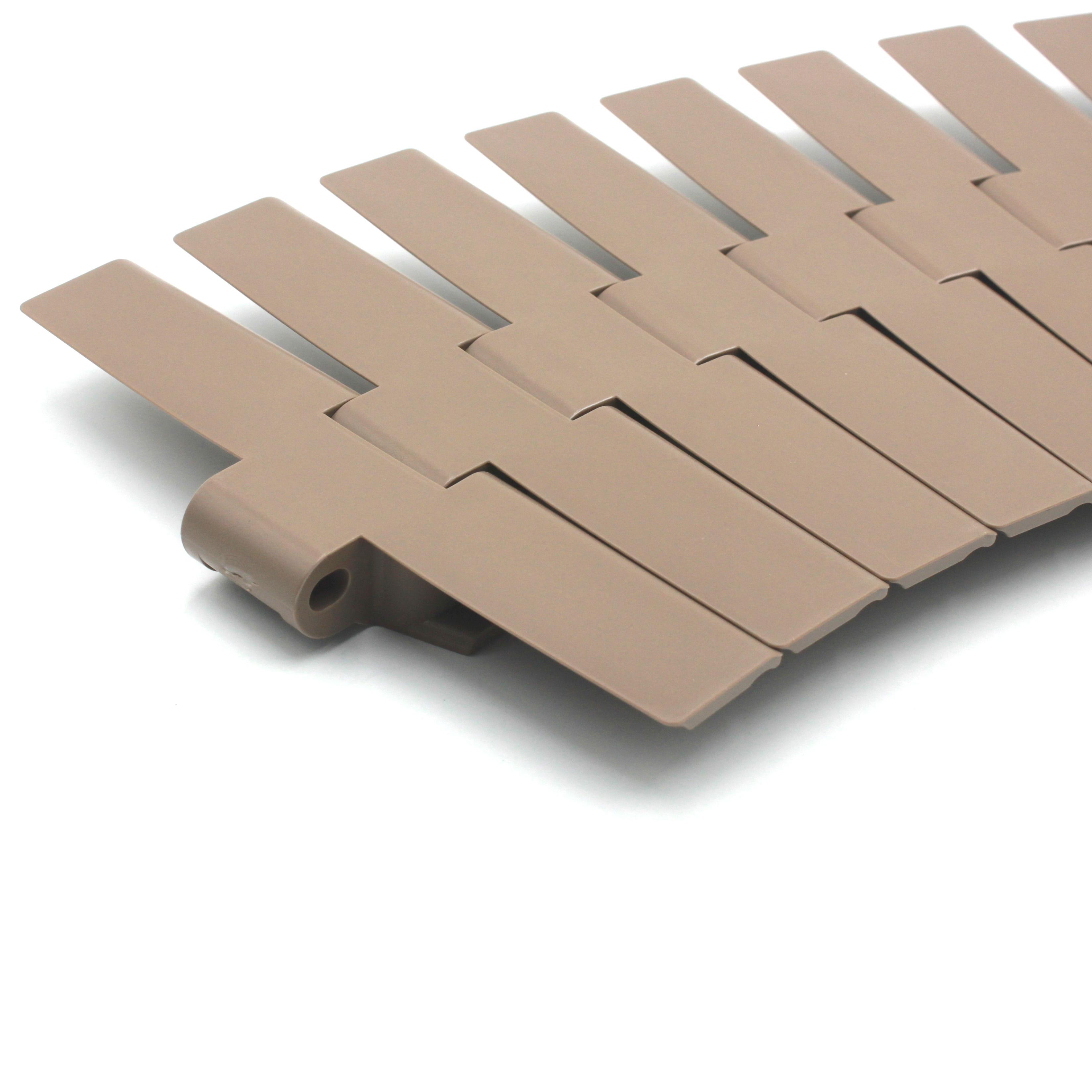 厂家直销882TAB-K750塑料链板POM输送链板 输送配件链板