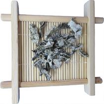 莓茶张家界特产特级野生土家莓茶嫩叶藤茶茅岩莓养生茶2018年100g