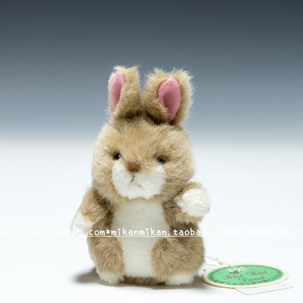 Дизайн игрушек Артикул 587641150314