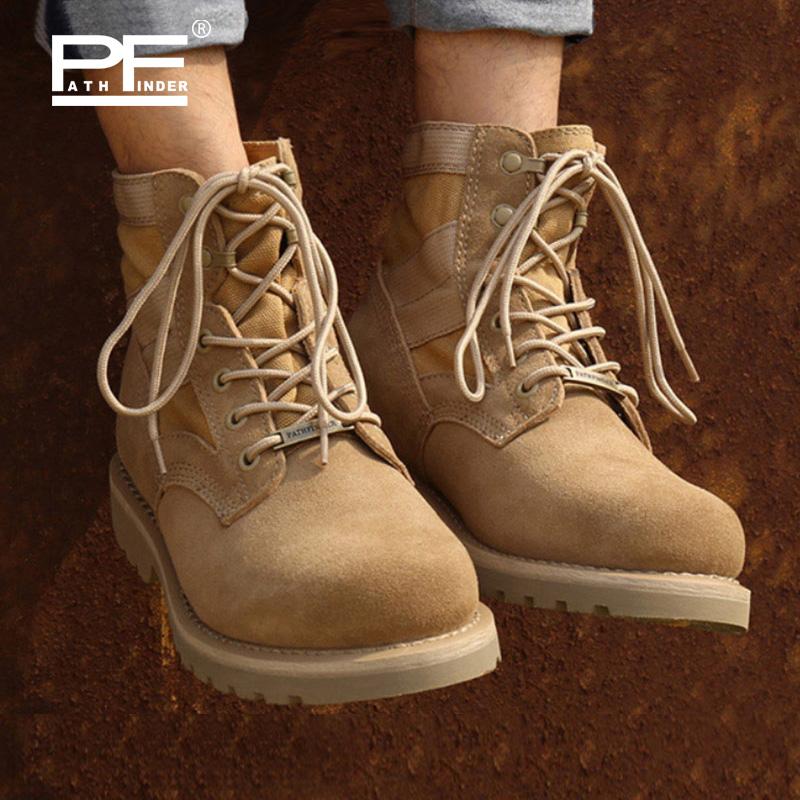 Обувь для туризма / Лыжные и сноубордические ботинки Артикул 44628618619