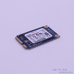 研拓YanTuo 32G MSATA SATA2 SSD 固态硬盘 另售 16G 64G 128G