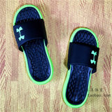 UA Andema UNDER ARMOUR Ignite V Sponge Slippers 1287318/3000061