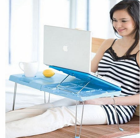 塑料台书桌