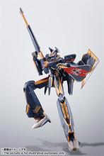 特殊版DX超合金dleta Svの日本語版-262Hs DrakenIIIドラゴンIIIキースマシン