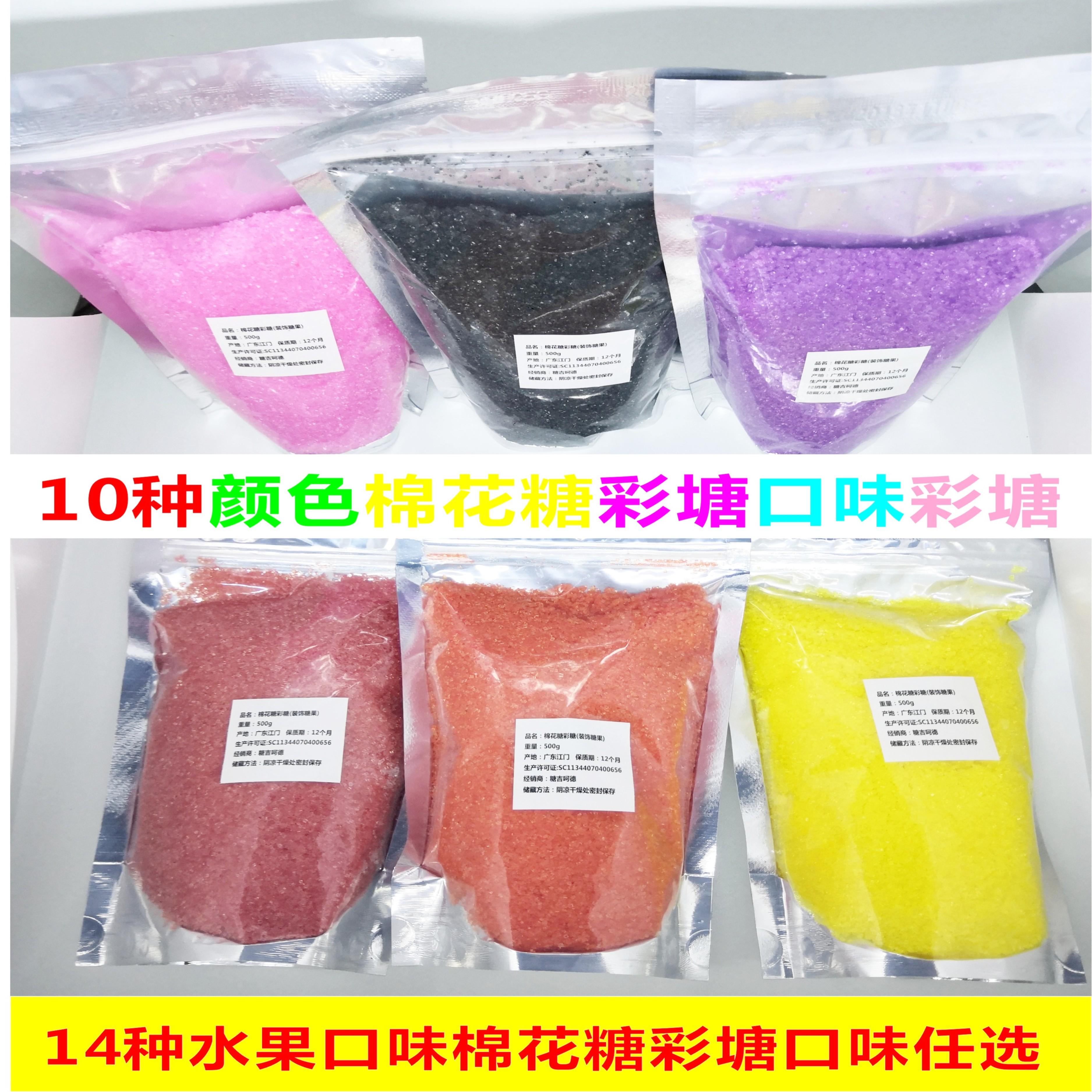 Аппараты для приготовления сахарной ваты Артикул 552317114106