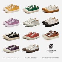 CB423AM8春季新款女鞋专柜同款运动风袜子鞋休闲鞋2018天美意