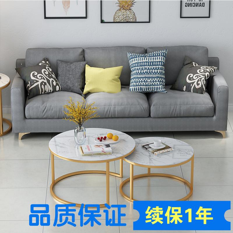 Оригинальная дизайнерская мебель Артикул 599796082326