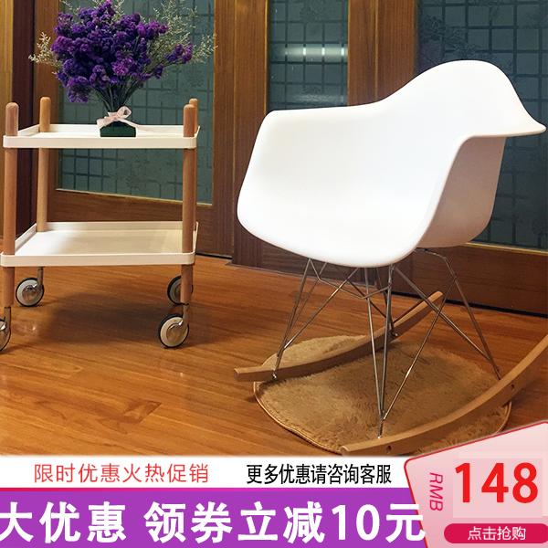Кресло-качалка / Подвесные кресла Артикул 42613630520