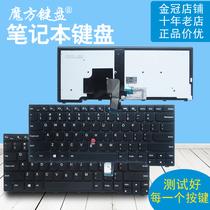 卡通粉色女生无线键盘鼠标套装电脑台式机笔记本家用办公防水键鼠