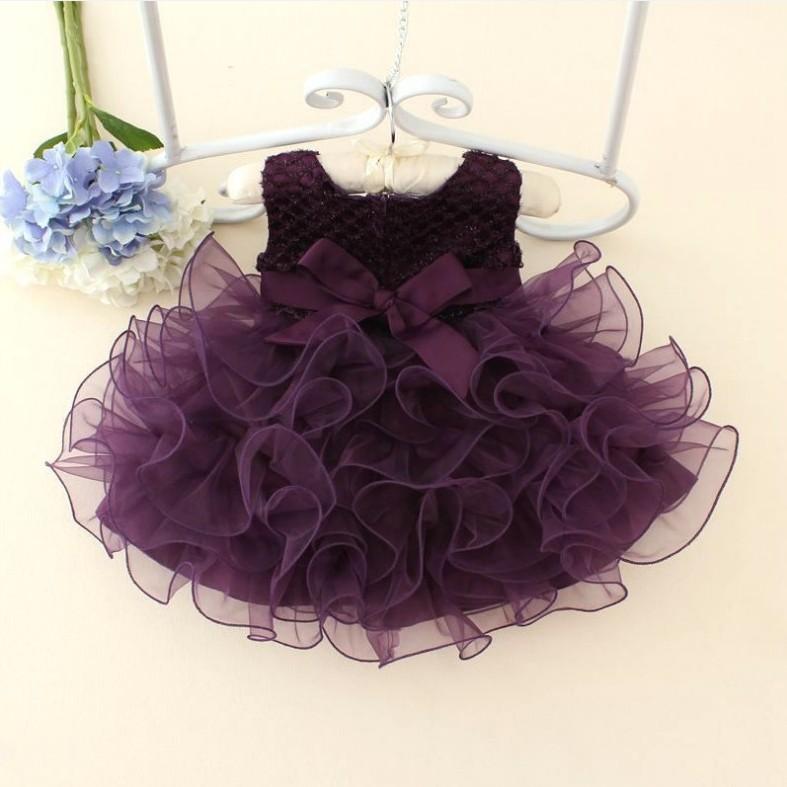 幼儿舞台公主裙