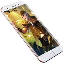 全网通手机G9200SMS6GALAXY三星Samsung好礼现货速发