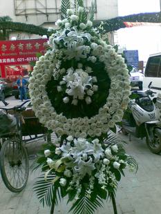 Похоронные венки Артикул 36068225819