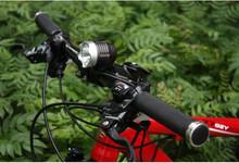 10W强光远射充电头灯T6自行车灯前灯 LED钓鱼灯矿灯户外照明头灯