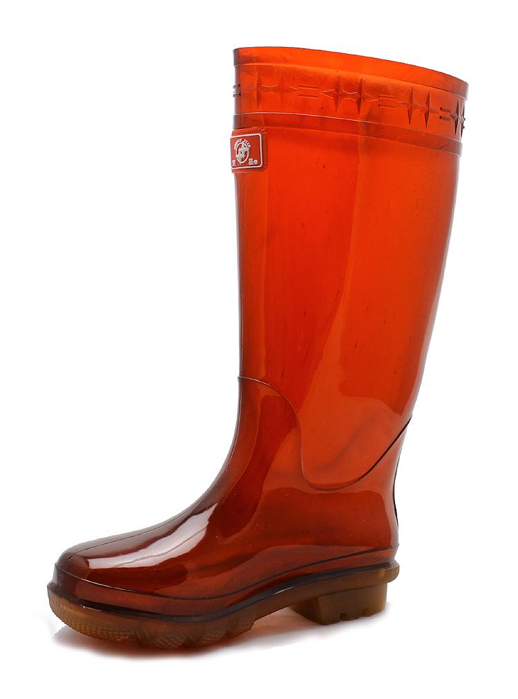 Защитная обувь / Спецобувь Артикул 36117451856
