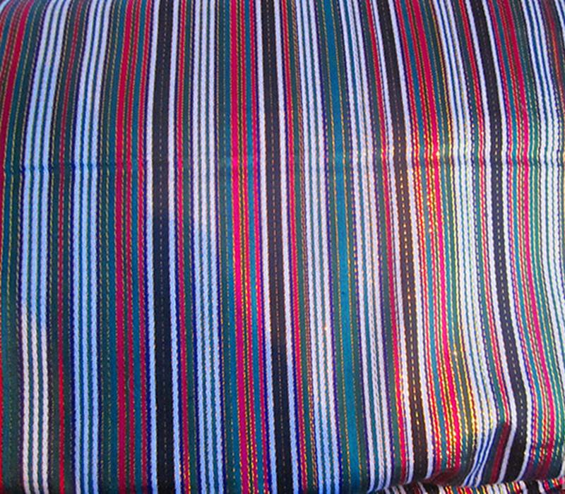 乌孜别克布料乌孜别克特色真丝艾德莱斯绸布宽幅80厘米装饰