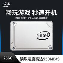 台式机固态硬盘笔记本SSD500G860EVO76E500MZ三星Samsung