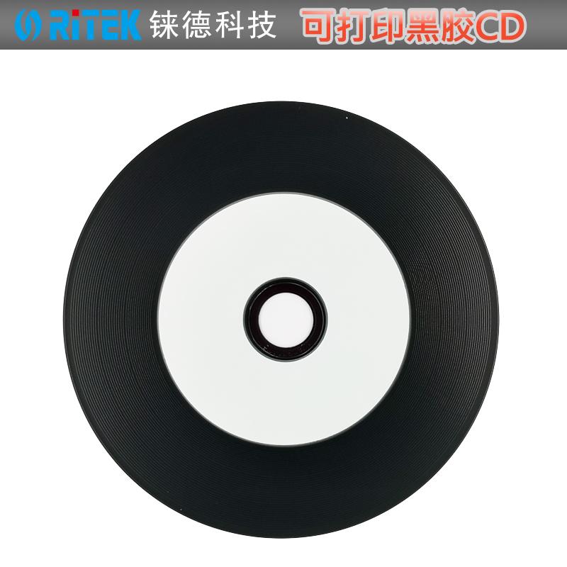 惠普HP1020 HP1010 1018 1022 M1005 2900 HP3015定影加热器组件