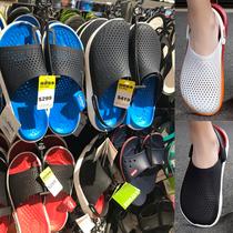 防滑旅行拖鞋飞机旅行折叠拖鞋旅行拖鞋超轻旅行拖鞋便携折叠