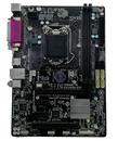 保一年充新盒装Gigabyte/技嘉 B85M-D3V B85主板带LPT带PCI槽