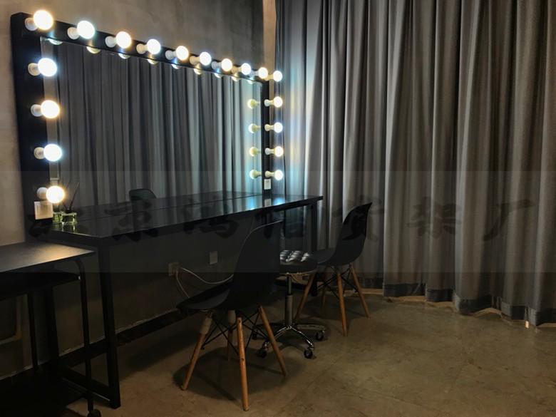 Мебель для парикмахерских / Мебель для салонов красоты Артикул 560196303106