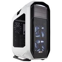 台式电脑主机家用商务办公学习游戏电脑主机整机包邮i3i5联想品牌