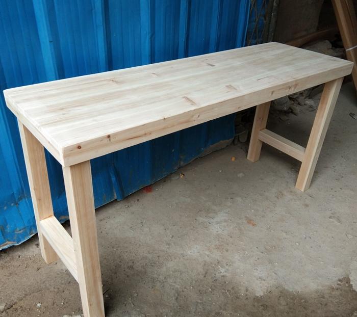 Письменные столы / Офисные столы Артикул 591957403790