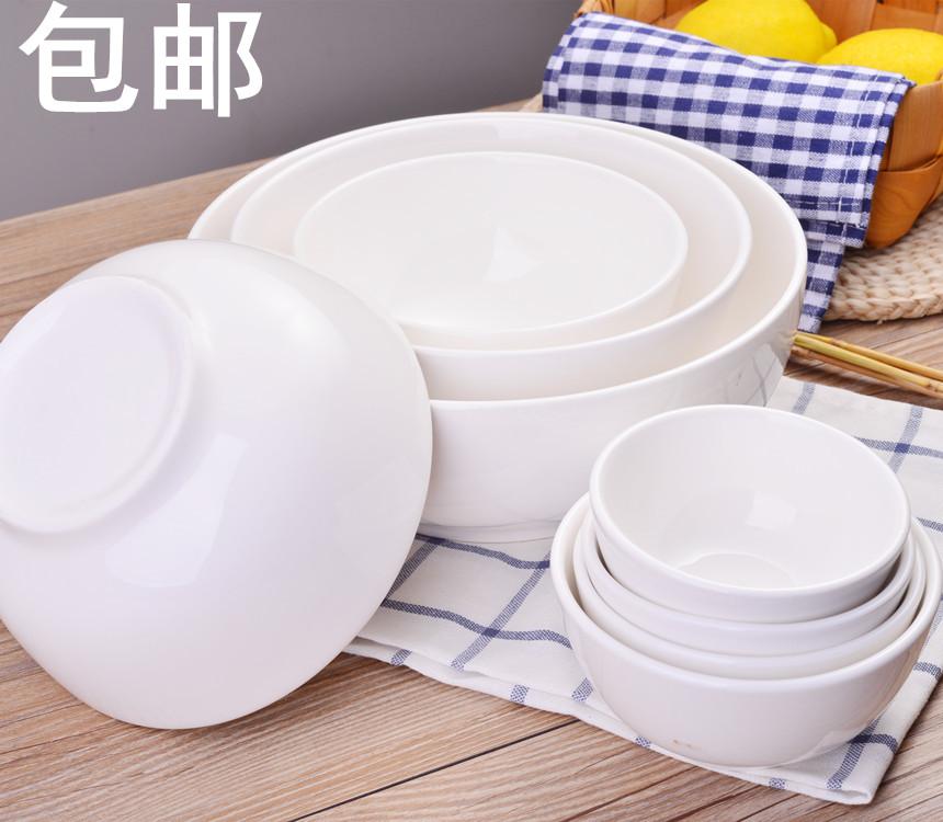 Другие кухонные аксессуары Артикул 553573471279