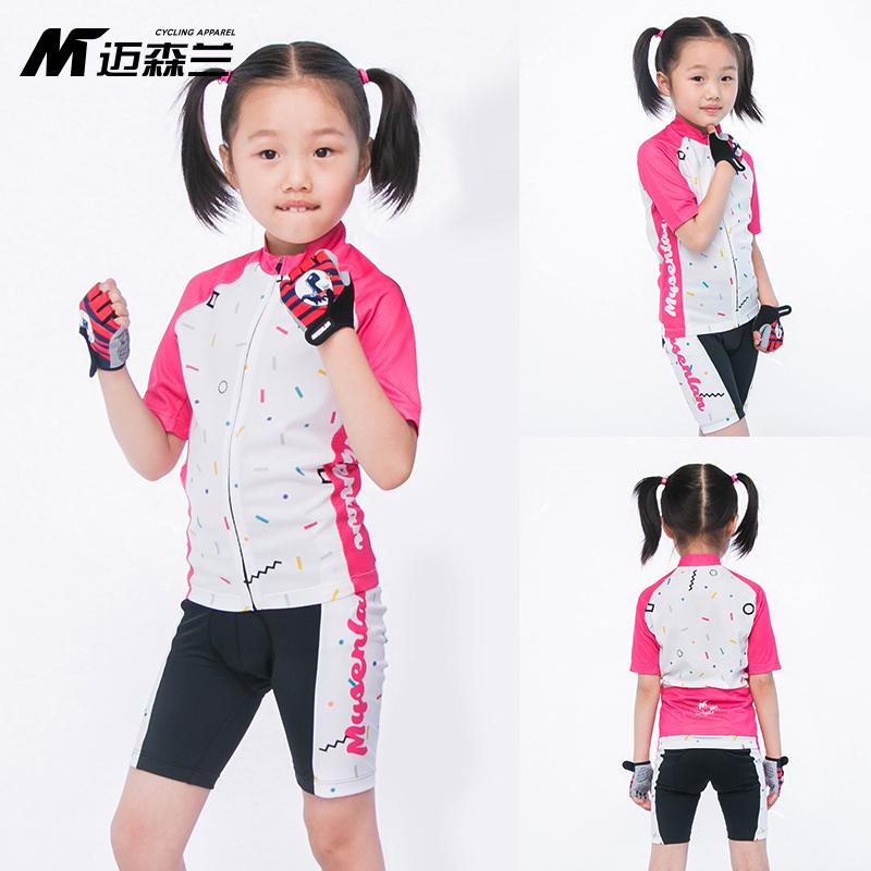 夏季平衡车滑步车小童趣玩骑行服新品儿童自行车