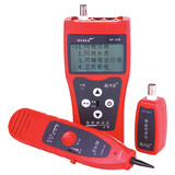 Savvy rat NF-308 hunter wire finder wire wire length breakpoint tester POE live search pares