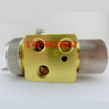 A-100 nozzle A100 plastic machine cooling nozzle wave soldering nozzle alcohol nozzle A-100 automatic spray