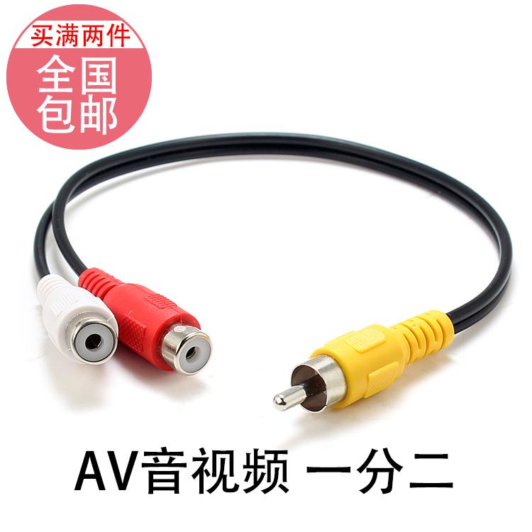 AV-кабель для приставок Артикул 547260084525