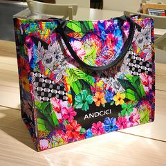 欧美购物袋包