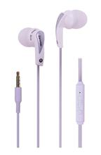 森麦 SM-E502 IN502入耳式立体音手机MP3电脑耳麦重低音带麦耳机