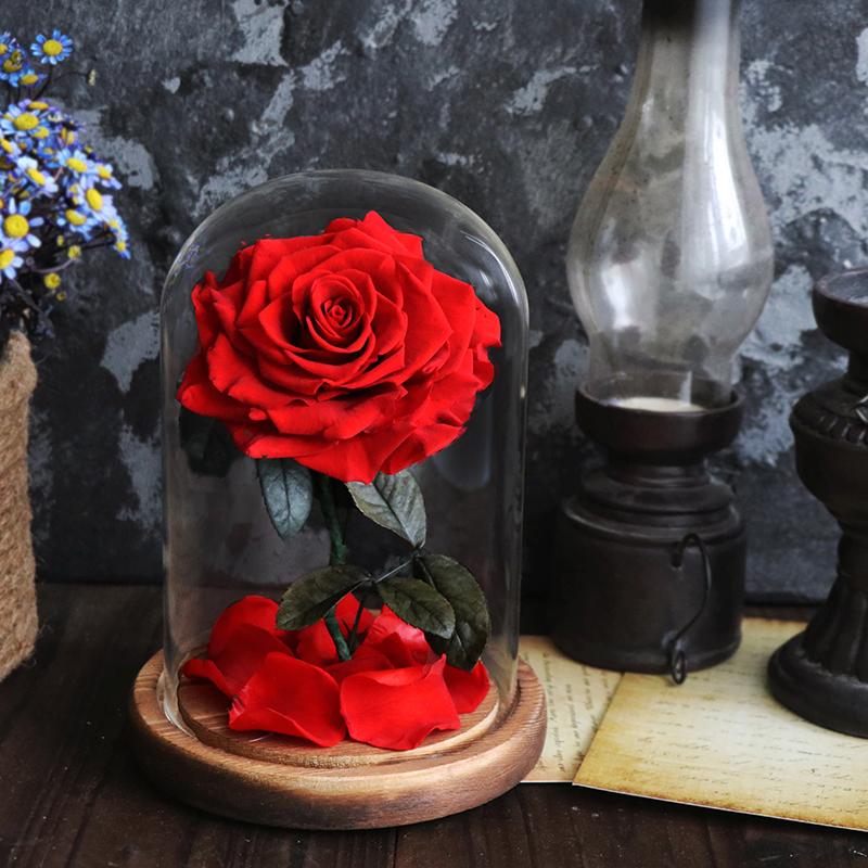 Цветы в упаковке Артикул 585492261450
