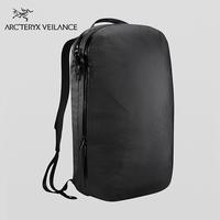 【18新品】Arcteryx始祖鸟男士商务双肩包日用背包Nomin Pack