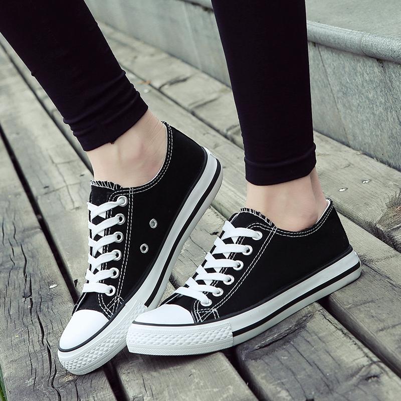 夏季男鞋女鞋