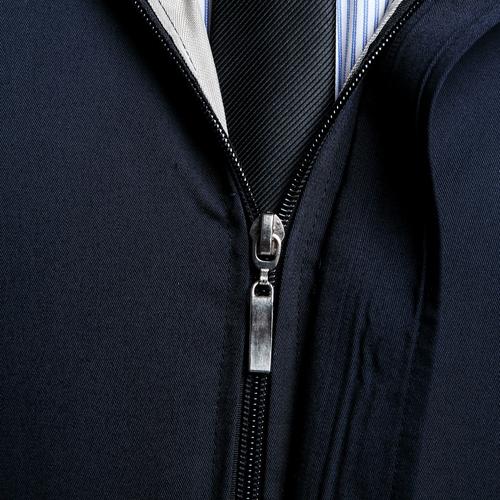 银珊瑚防辐射工作服套装银纤维分体工装男女正品机房电焊工SHD006