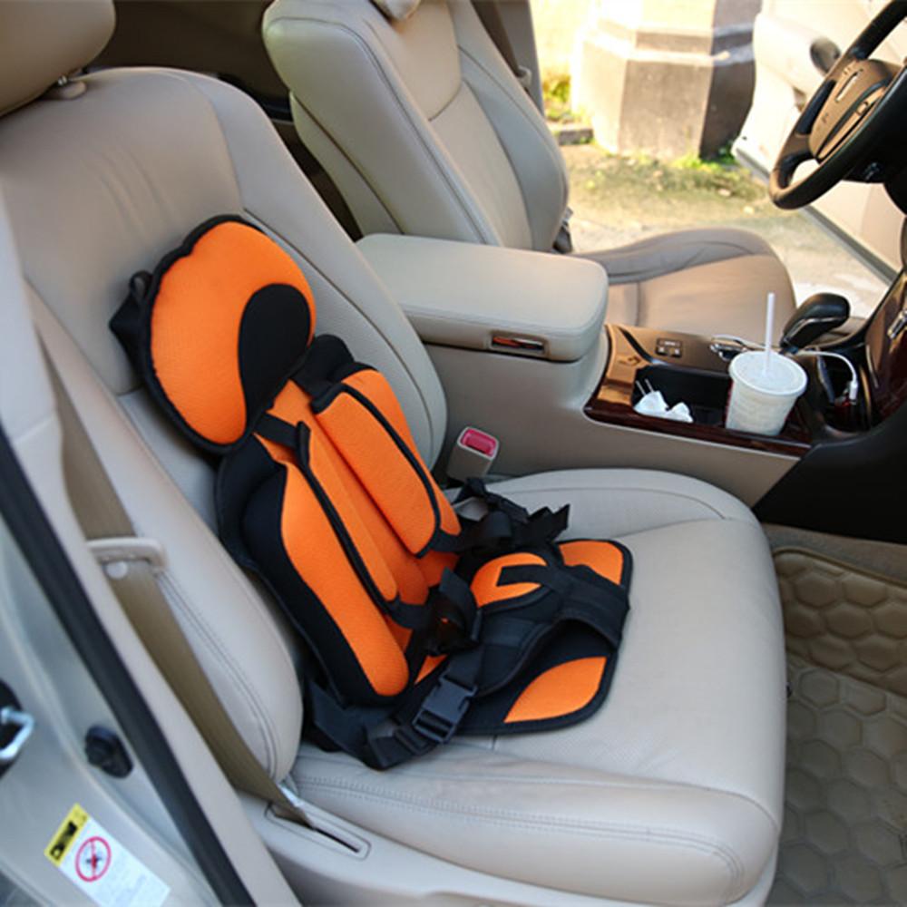 安全座椅车载0 12岁