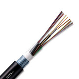 Tom Lake GYTA / S Stranded armored cable 24 core single mode fiber optic cable outdoor outdoor optical cable