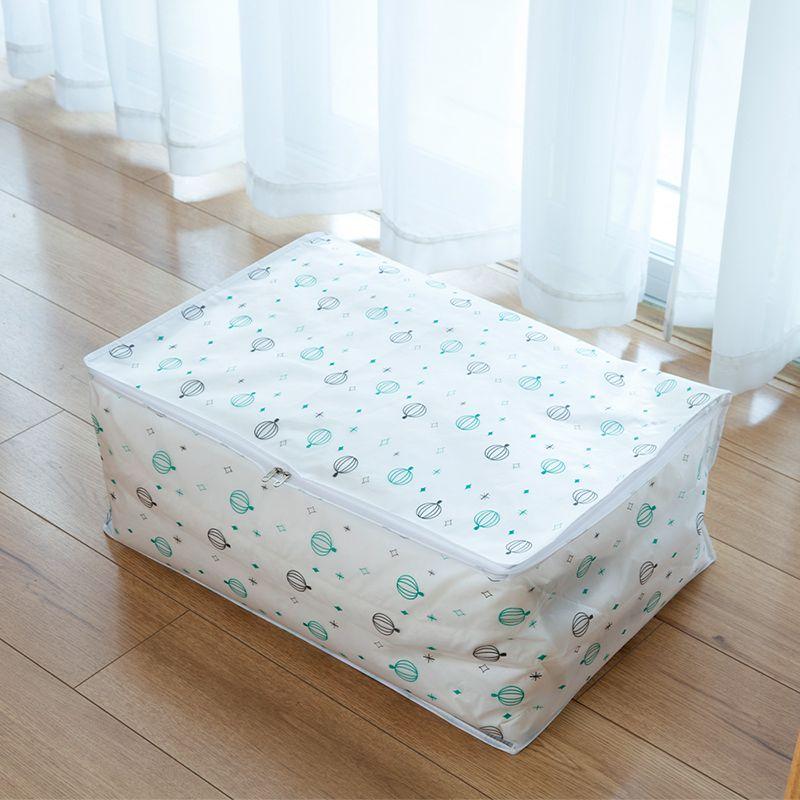 Мешки для одеяла / Сумки для одеяла Артикул 593570495265