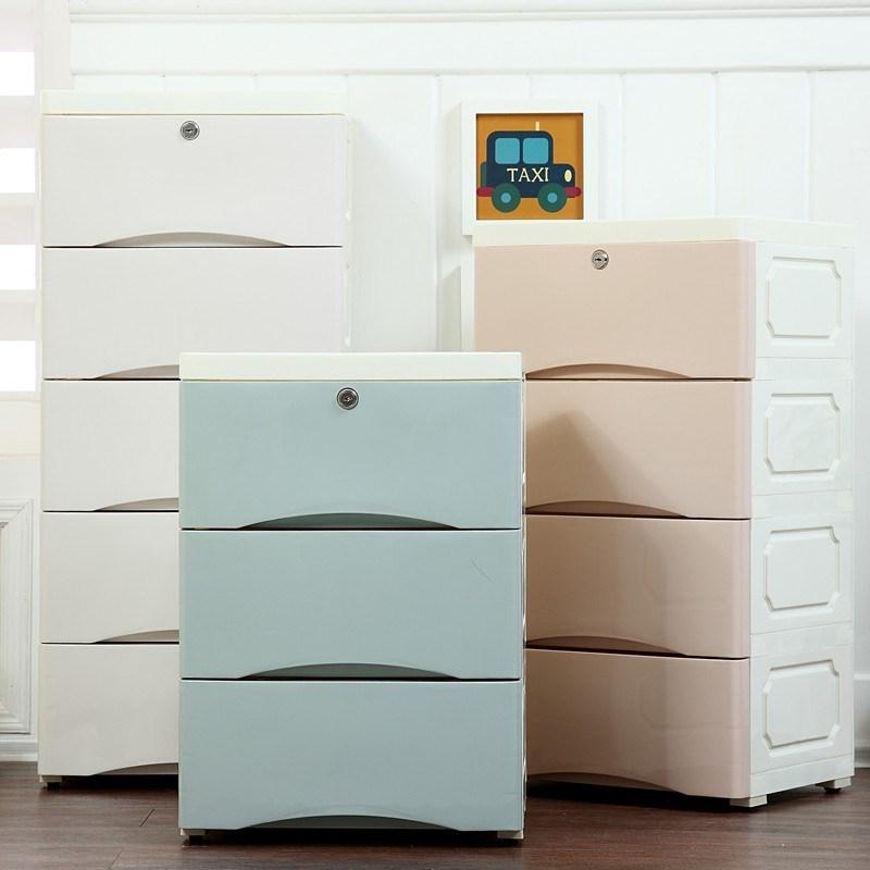 Шкафы для хранения Артикул 596971051421