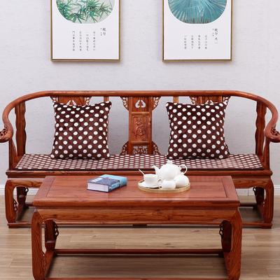 红木沙发垫冬季排行
